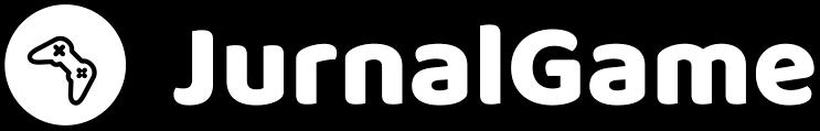 JurnalGame.id